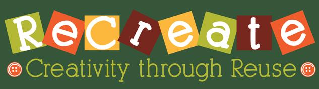 ReCreate-Logo8001