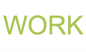 WORKword