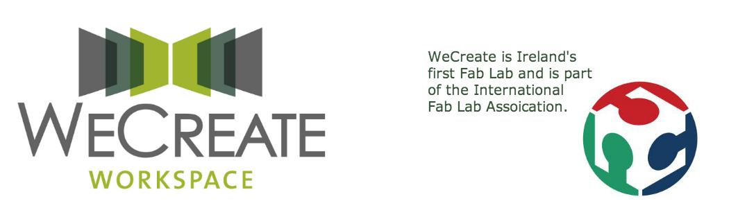 WeCreateWEB-Header1050-300