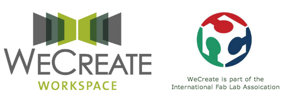 WeCreateWEB-Header584-200