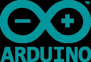 720px-Arduino_Logo