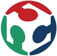 FabLab_logo300x165