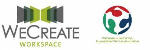 WeCreateWEB-Header438-146