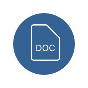 DPSM_curriculum_link