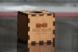 box_make
