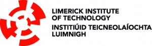 lit-logo