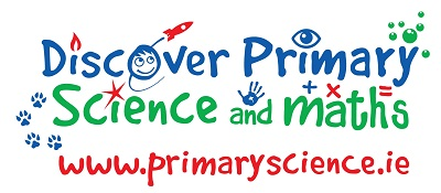 Discover Primary Science and Maths Centre Approved