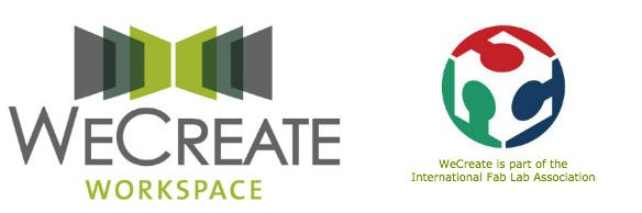 WeCreate