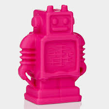 ultimakerrobotpink